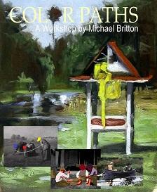 colorpaths: a workshop