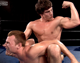 1302-hd-jake jenkins vs austin cooper