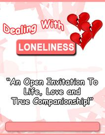 Dealing With Loneliness | eBooks | Romance