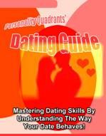 Personality Types and Dating Guide | eBooks | Romance