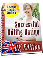 Successful Online Dating - UK Edition | eBooks | Romance