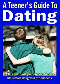 A Teenager's Guide To Dating | eBooks | Romance