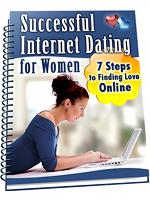Successful Dating For Women | eBooks | Romance