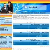 Hyip Manager Pro 2 with 10 template | Software | Business | Other