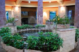 Columbarium Fountain 2   Other Files   Photography and Images