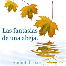 Las fantasias e una abeja. Audio cuento. | Audio Books | Religion and Spirituality