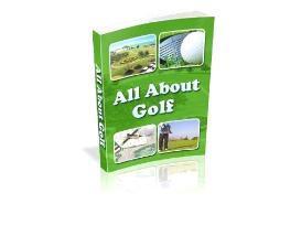 Play better Golf | eBooks | Sports