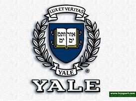 Tariq Nasheed Yale Lecture | Movies and Videos | Educational