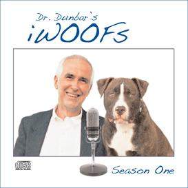 iWOOFs Season 1 | Audio Books | Podcasts