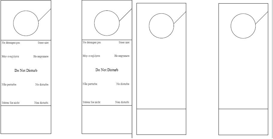 sample classroom wall door sign template formal word templates 26 great door sign template. Black Bedroom Furniture Sets. Home Design Ideas