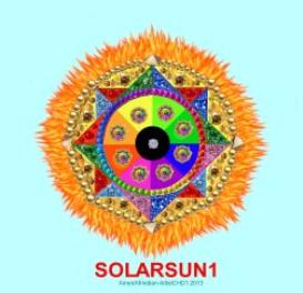 solarsun1