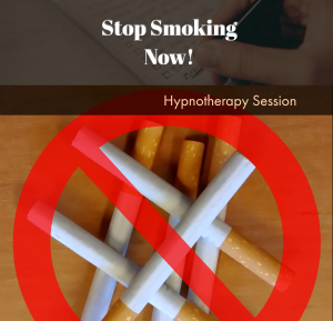 Free Yourself From Smoking through Hypnosis with Don L Price | Audio Books | Self-help