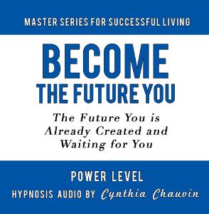 become the future you