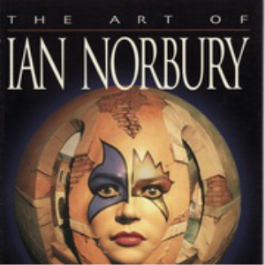 Art of Ian Norbury | Movies and Videos | Arts