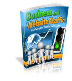 51 traffic sources