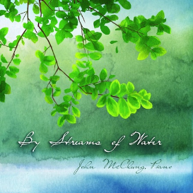 by streams of water (complete album)