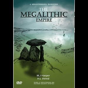 mick harper - the megalithic empire mp3 - megalithomania 2013