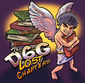 d6g: the lost chapters book 59