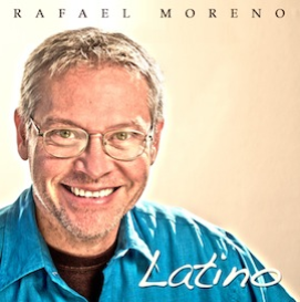 rafael moreno latino