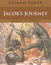 jacob's journey