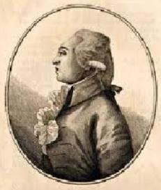 Paisiello : Hope told a flatt'ring tale : Full score | Music | Classical