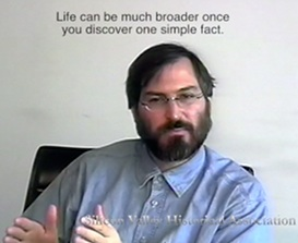 steve jobs 1994 interview with subtitles