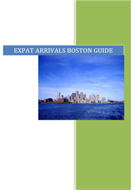 expat arrivals boston guide