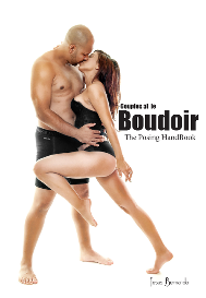 boudoir couple posing guide