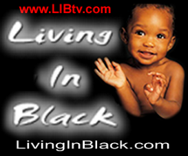 living in black health pack july 2013 / 6254 - includes mp3's and pdf's