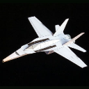 Paper F-18 VFA-113 Stingers | Crafting | Paper Crafting | Other
