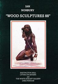 1988 catalogue