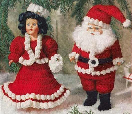 Patterns snowman angel tree topper santa ebooks arts and crafts