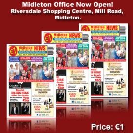 midleton news august 7th 2013