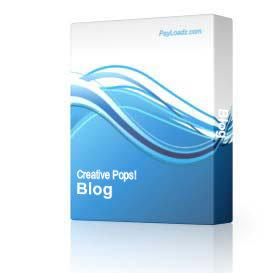 Blog & Ping Automator | Software | Internet