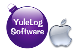 yulelog 2013 for mac