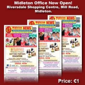 midleton news august 14th 2013