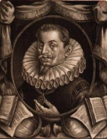 Buel : Domine Deus, salutis meae : Full score | Music | Classical