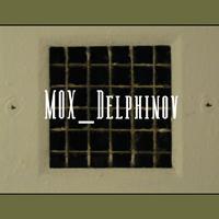 Mox_Delphinov - Die Russen Kommen - Mp3 | Music | Alternative