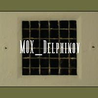 Mox_Delphinov - My Poetry - Mp3 | eBooks | Poetry