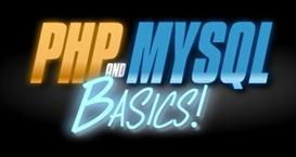 PHP MySQL Basics | Movies and Videos | Educational