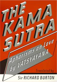 The Kama Sutra | eBooks | Romance