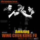 Amazing Wing Chun vol.1 | Movies and Videos | Training