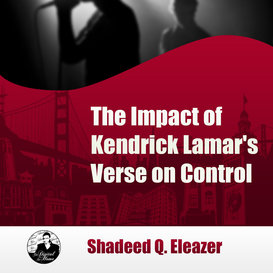 the impact of rap music on society Impacts of rap music on youths: home negative impacts positive impacts  which is one example of how rap music isn't benefiting society.