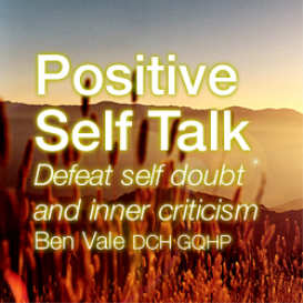 Self help books on positive thinking pdf