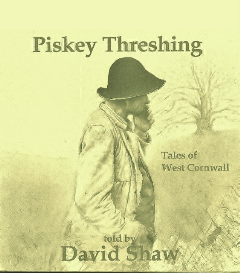 piskey threshing tales of west cornwall