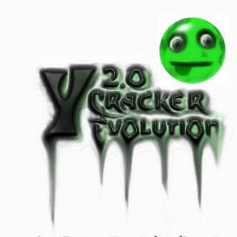 Y Cracker EvOlution | Software | Developer