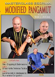 modified pangamut ( vol-1, 2 & 3) download