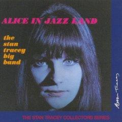 Stan Tracey Big Band - Teatime Gavotte   Music   Jazz
