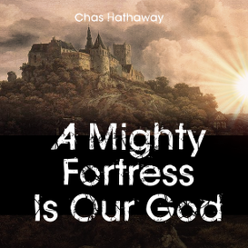a mighty fortress is our god mp3