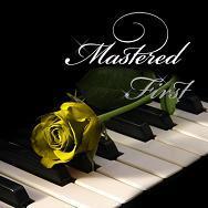 Mastered First - Instrumental Audio CD | Music | Instrumental